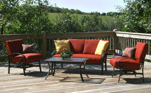 Outdoor Patio Furniture | 51ia2au-87L.outdoor-patio-furniture.jpg