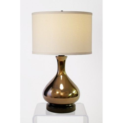 Bartlett Bronze Cordless Lamp Cordless Lamps Ikea Lamp