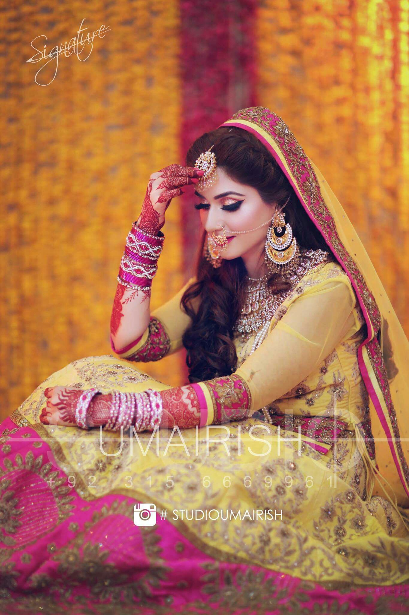 Pin On Ladies Pakistani Fashion