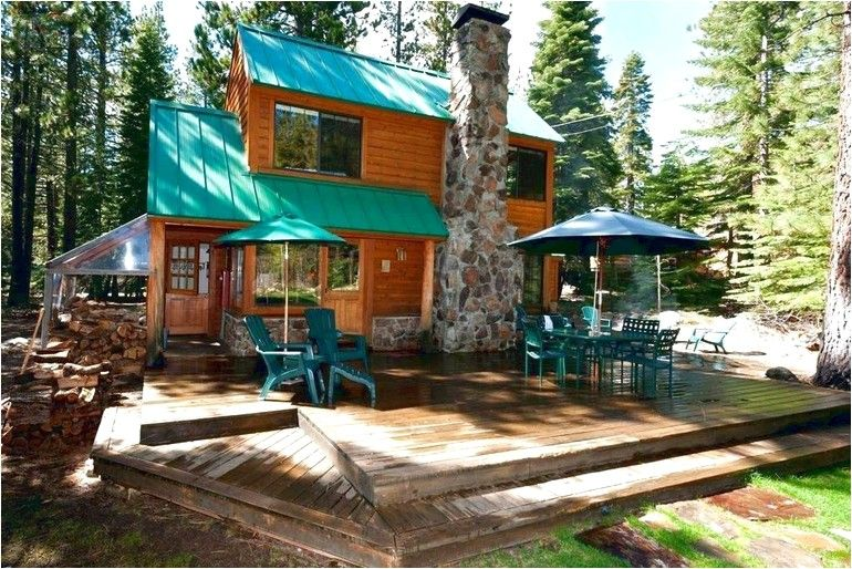 craigslist north lake tahoe vacation rentals places to visit rh pinterest com