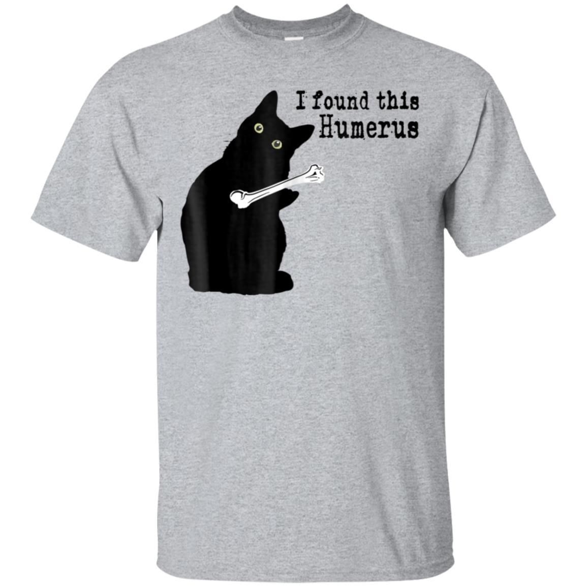 ac393ad5 T Shirt · Humor · Medium · Awesome · I Found This Hume...  http://99promocode.com/products