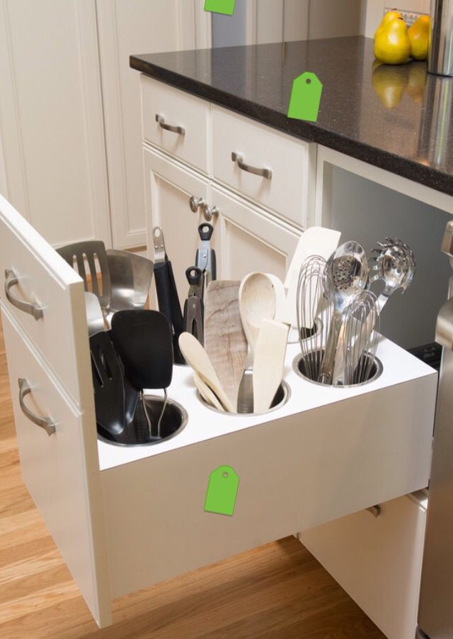 no more utensils on the stove everything in it s place please rh nz pinterest com
