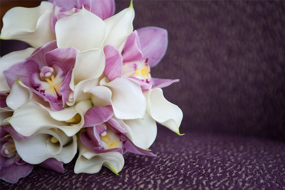 Cheap Wedding Bouquets For Bridesmaids Bridal Bouquet Flowers For Weddings In Brisbane Sunshine Coast And Bridesmaid Flowers Cheap Wedding Bouquets Wedding Flowers
