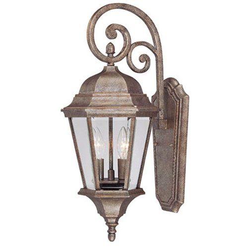 http://tcsmithinn.com/savoy-house-marsden-wall-lantern-platinum-savoy-house-marsden-wall-lantern-platinum-p-11255.html?zenid=a77bdb2b3826d72914dcb6f000473e82
