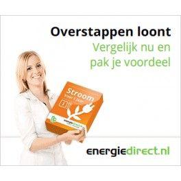 Alles over de Energiedirect.nl energie aanbiedingen in Nederland  #energiedirect #energy #energie #energieleverancier #aanbiedingen #aanbieding #energieproduct #energieproducten  http://alle-energie-vergelijken.nl/energie-aanbiedingen/energiedirect-nl-energie-aanbiedingen/