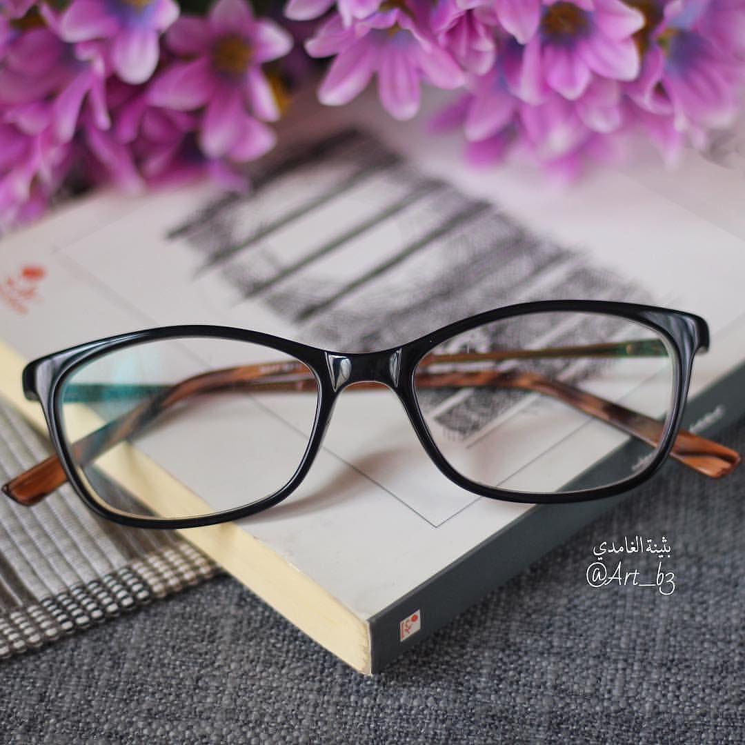 اشترى نظارات طبية اكتشف أفضل النظارات الطبية من ماركات عالمية شانيل نظارات طبية أوجا نظارات طبية برادا أفضل نظارات طبية فى Eyeglasses Glasses Square Glass