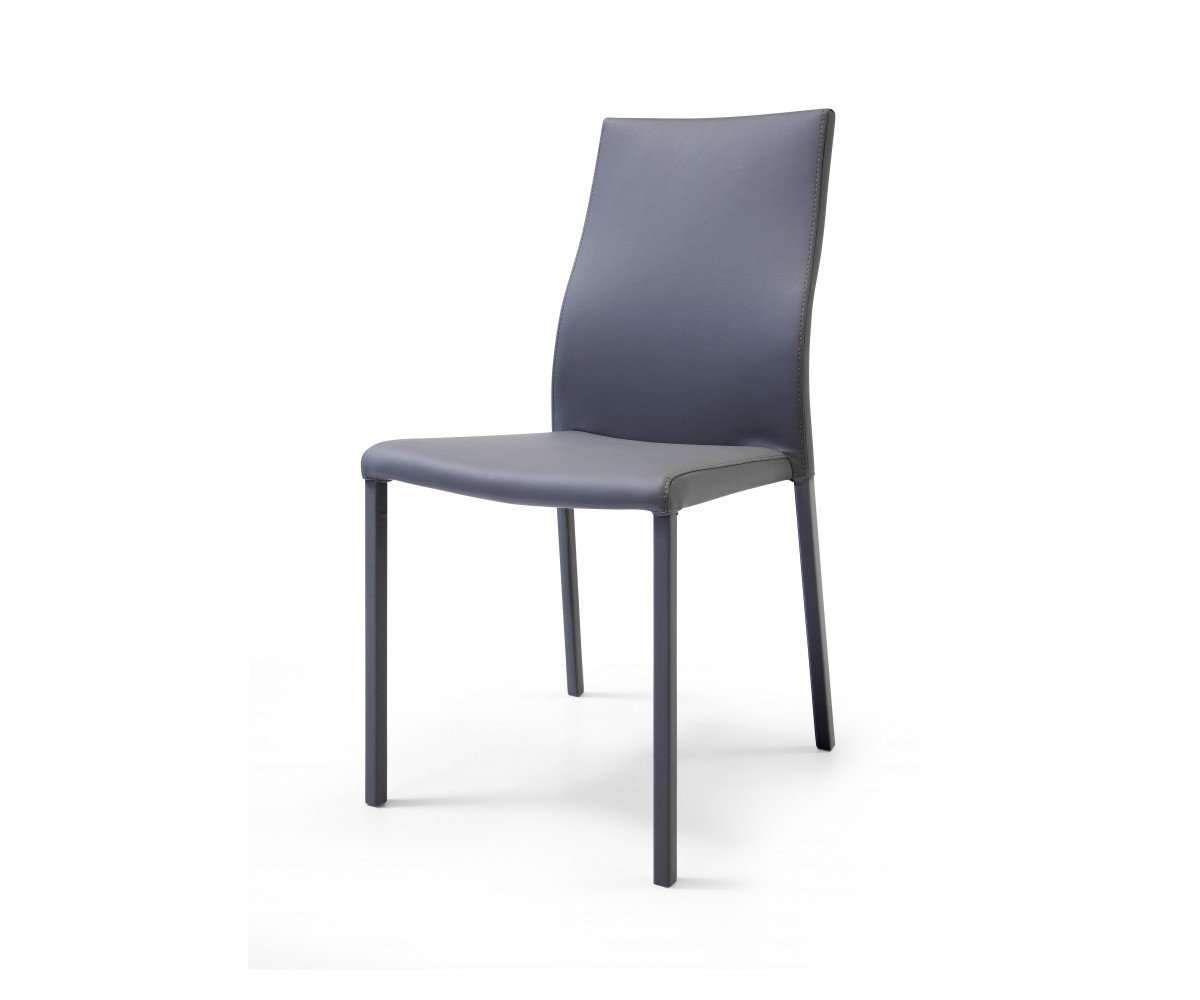 Ellie Dining Chair