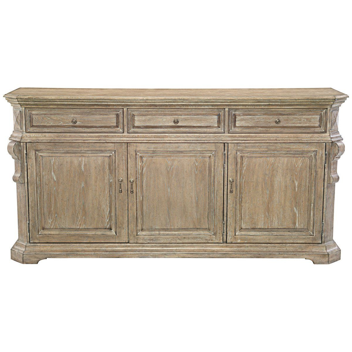 bernhardt campania buffet products buffet sideboard buffet rh pinterest ca