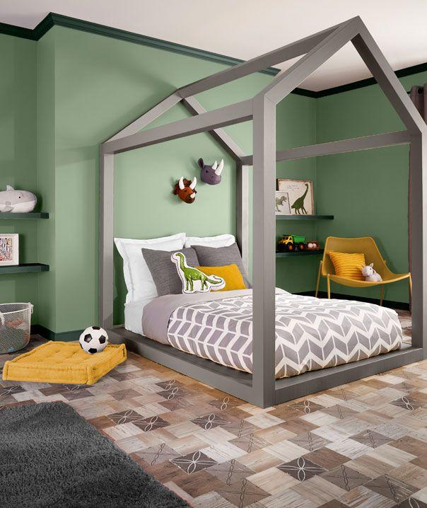 Paints  Wood Stains - Interior / Exterior Paints Behr Paint