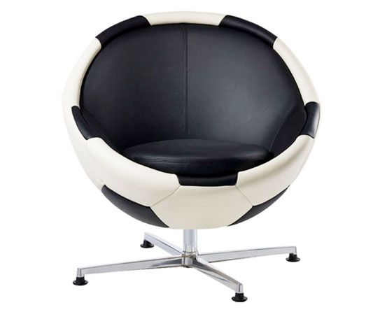 seating arrangements soccer chair for desk | nehemiah's room