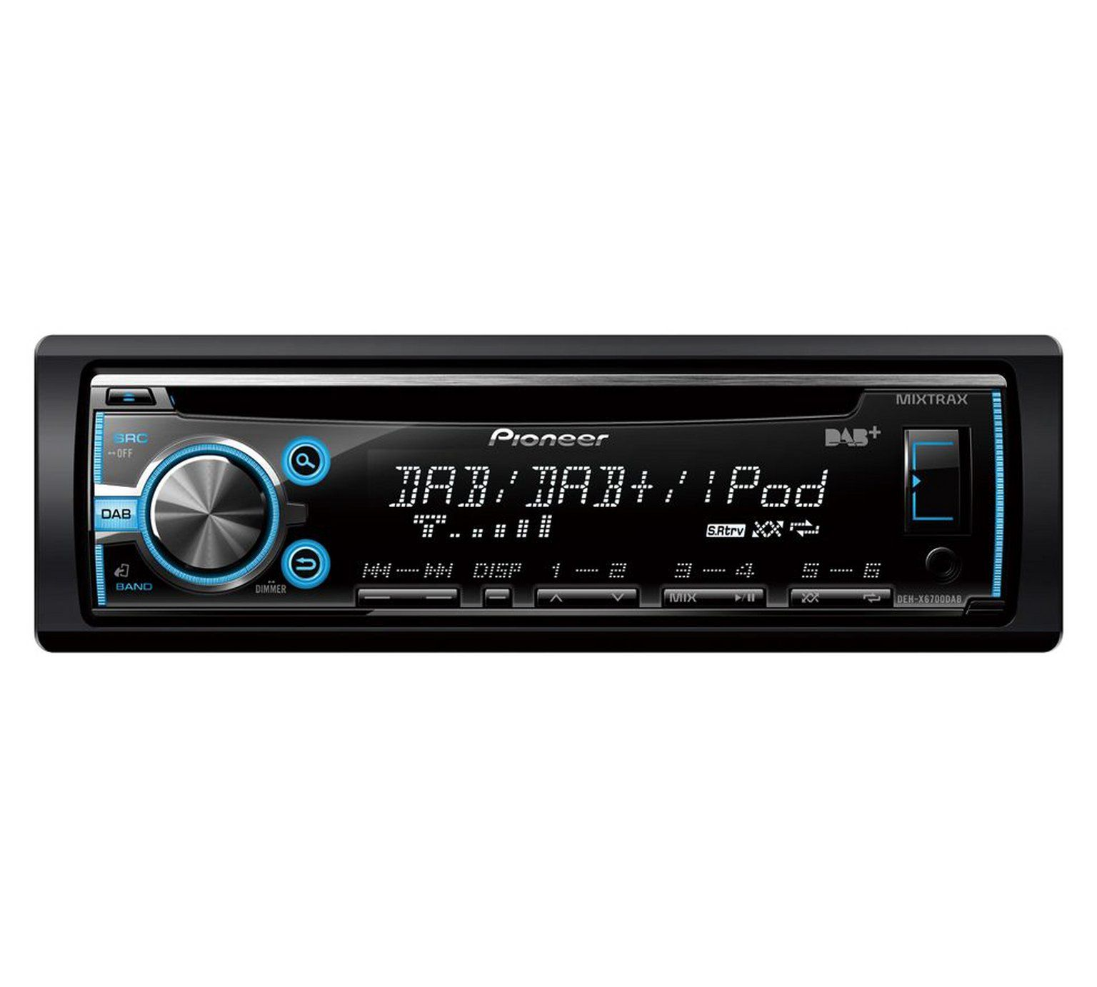 Must fit my car  Any DAB/ FM/CD / Car radio PLUS Fitting