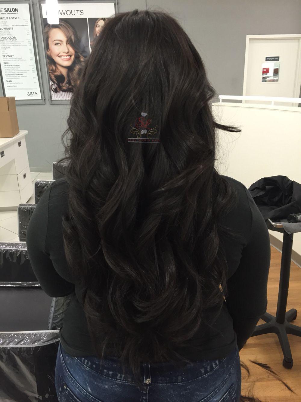 Savon Luxe Regal Wave Raw Cambodian Hair 20 22 24 Shop