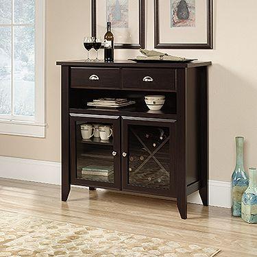bedroom living room and office furniture sauder furniture for rh pinterest com