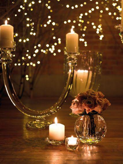 Candles.co.uk Online Candle Shop - Google+