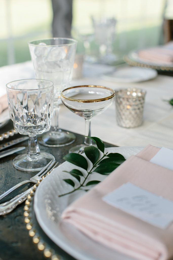 wedding reception venues cost%0A Costs and Savings of Wedding Venues
