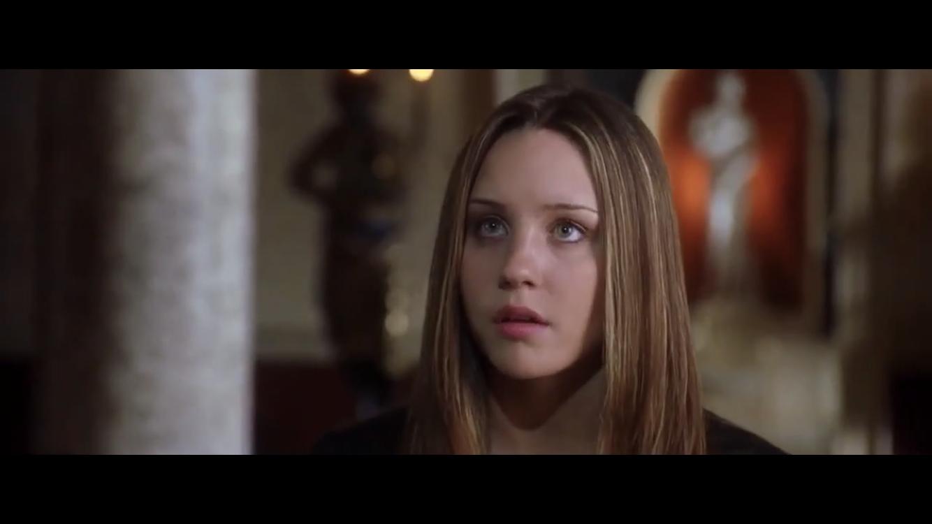 Movies image by Catherine Sabio in 2020 Amanda bynes