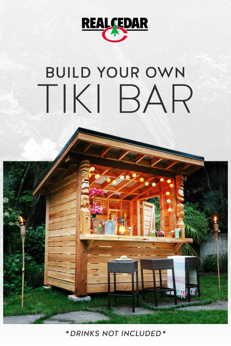 free diy project plans awesome homes pinterest patio y jardin rh co pinterest com