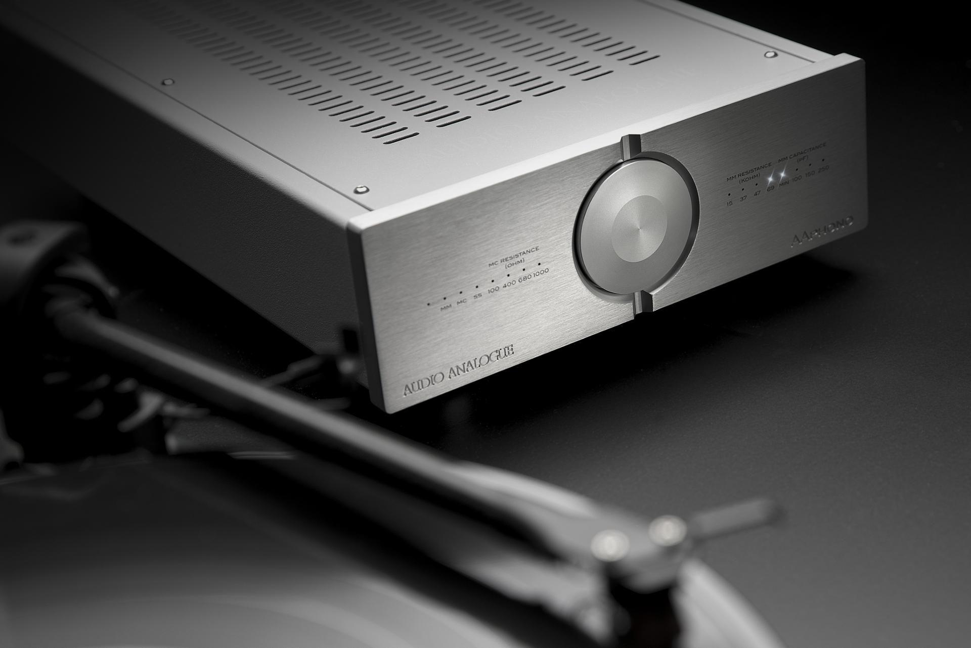 Audiophile also audio analogue official website hifi pinterest rh