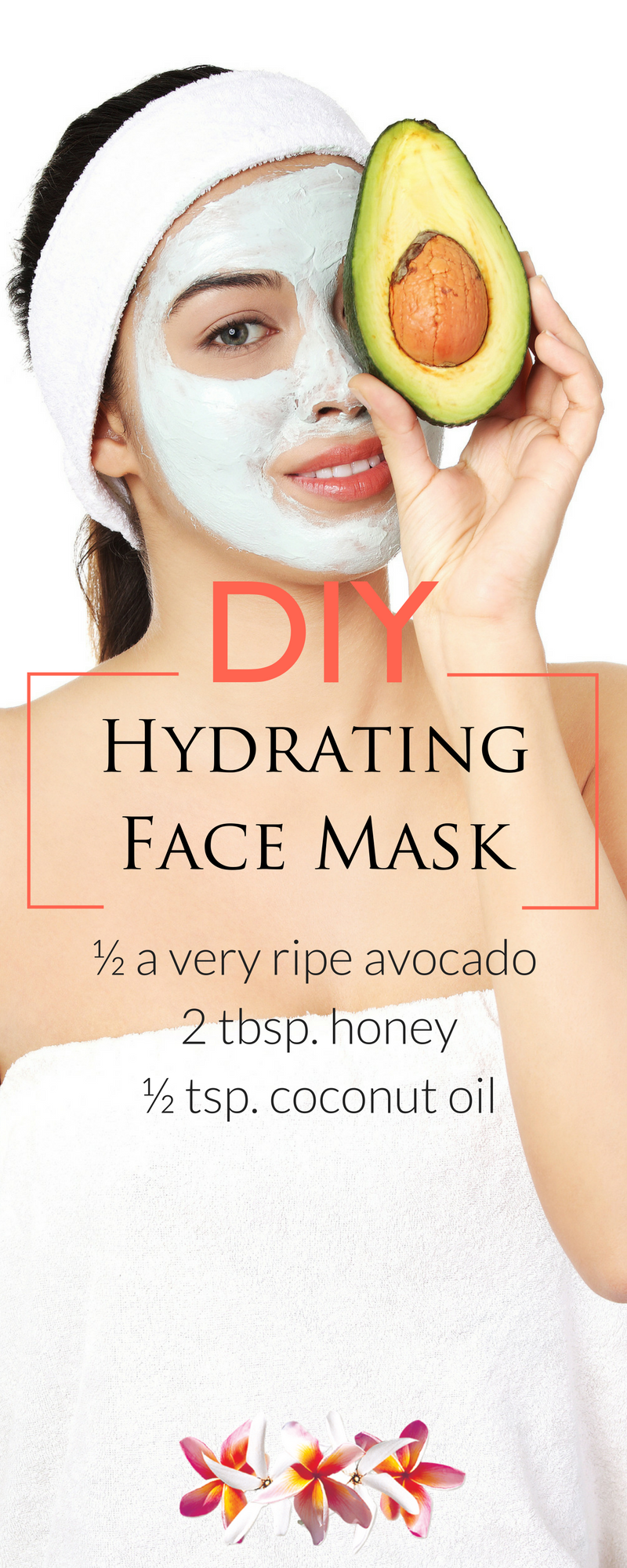 diy spa day at home facials avocado face mask mask for dry skin rh pinterest ca