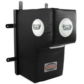 Combat Sports Wall Mount Uppercut Bag Heavy Punching Everlast Kickboxing Boxing Freestanding Bags
