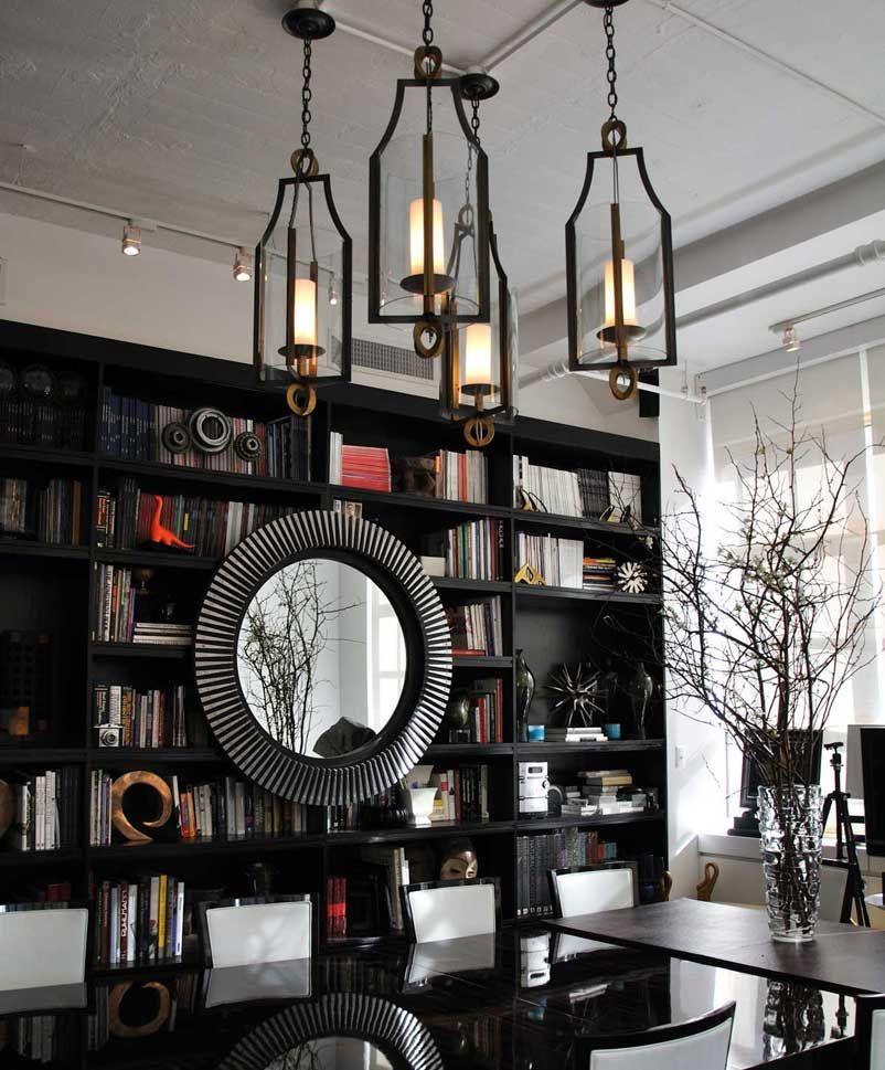 Ueco athena rm 1010 dreamhouse pinterest luces y for Luces interiores