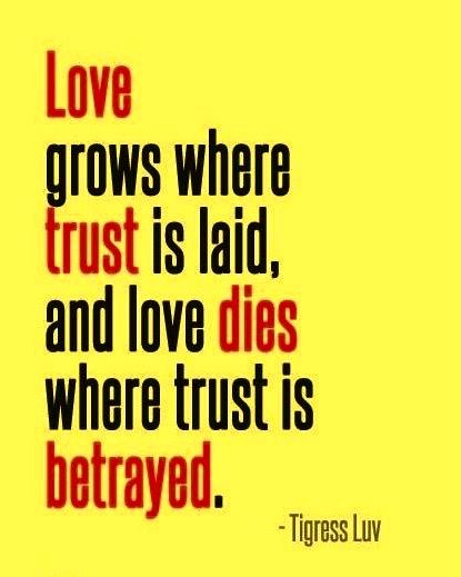 Pin by Leslie Kramer on Words 2 live by | Betrayal quotes