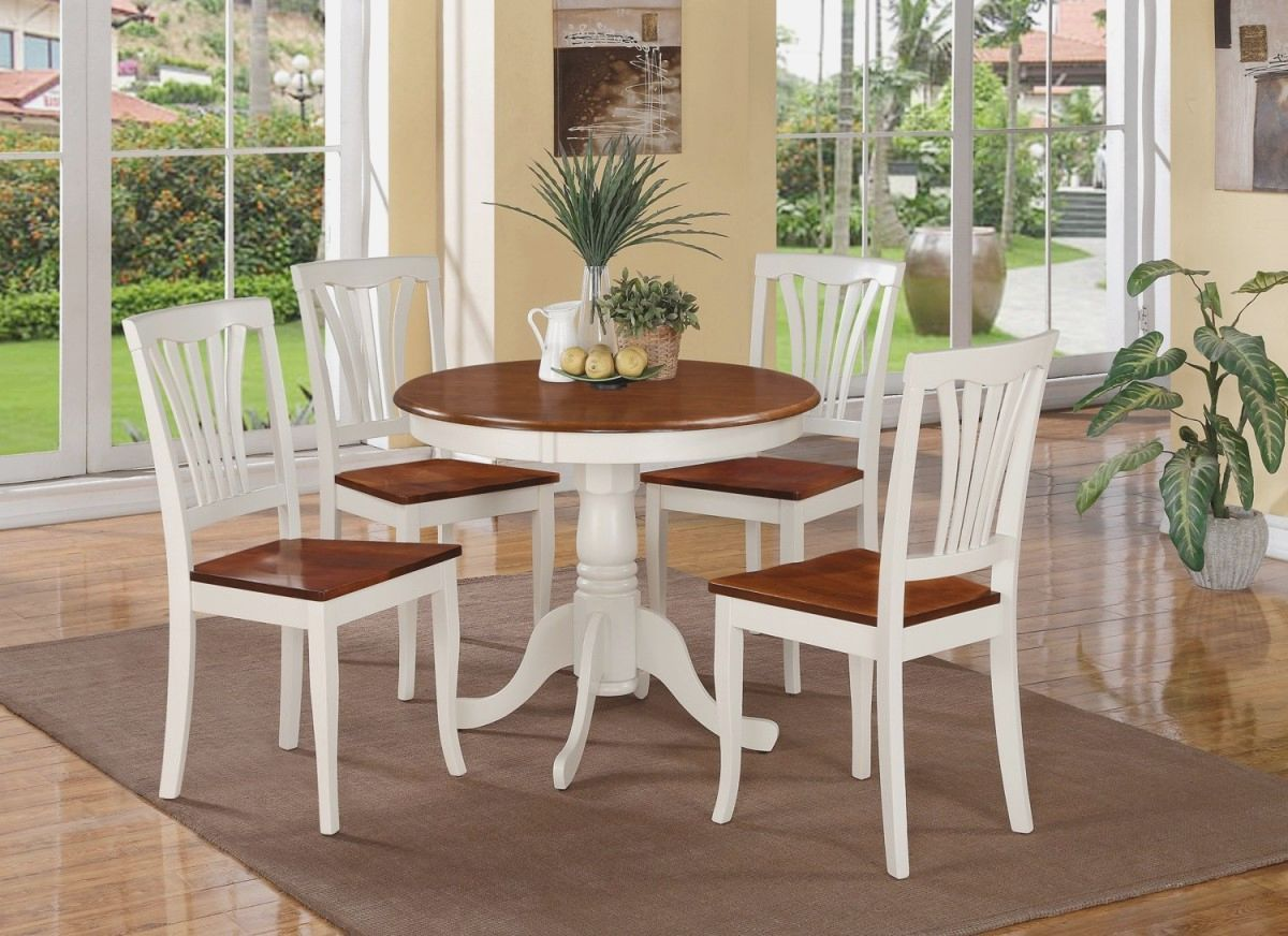 Round Dining Table Brisbane More Picture Round Dining Table
