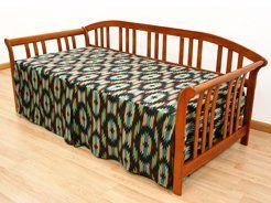 oakland brick futon cover oakland brick futon cover   jack london things   pinterest   futon      rh   pinterest