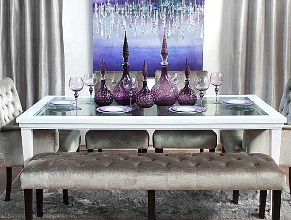 20 Unforgettable Furniture Amp Benches Elegant Living Room