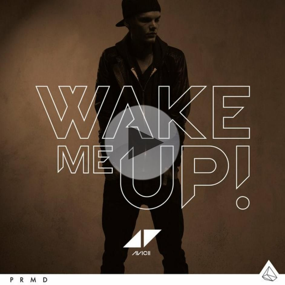 Listen to wake me up radio edit by avicii from the album wake listen to wake me up radio edit by avicii from the album hexwebz Images