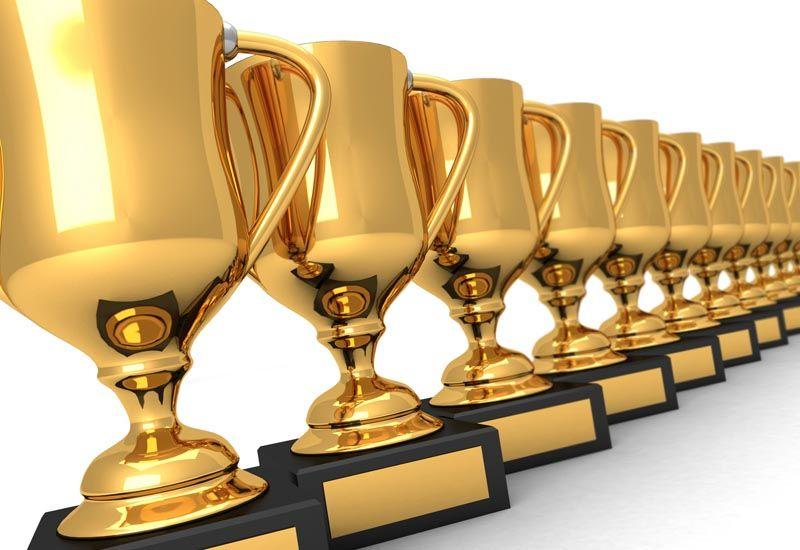 The winner is… – Profezia privata