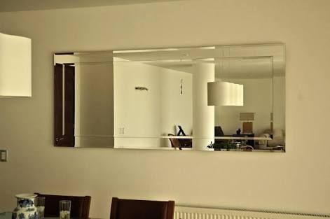 Resultado de imagen para espejos decorativos para comedor | Espejo ...