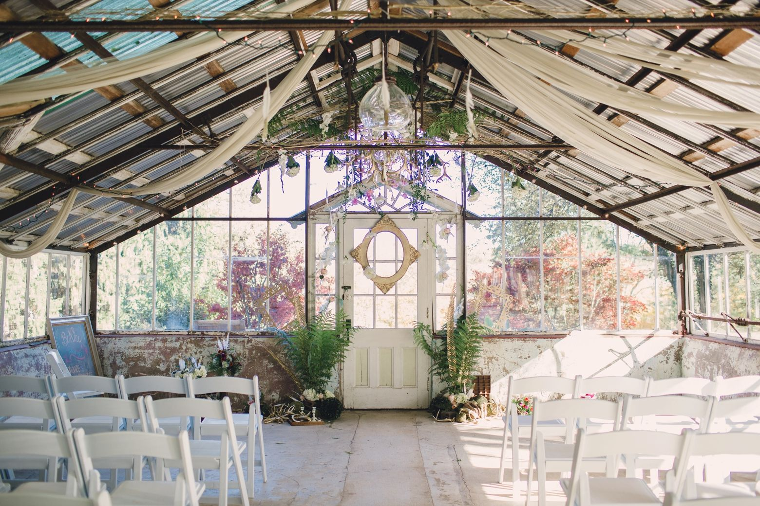 30 best rustic outdoors eclectic unique beautiful wedding venues rh pinterest com