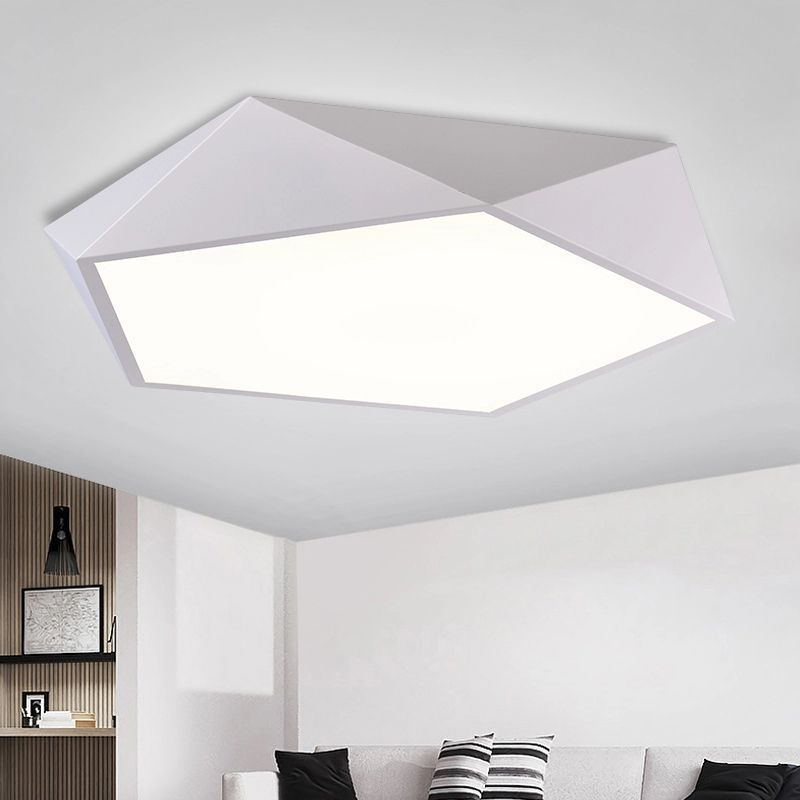 Room Ceiling light Ceiling light