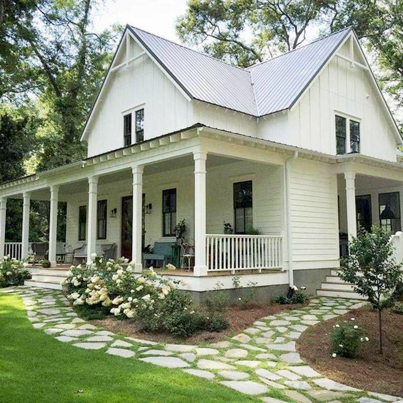 House Schmiedski Farmhouse Inspiration for Life in