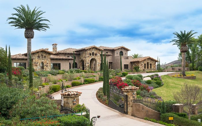 brian buffini s home is on the market wow only 3 250 000 1310 rh pinterest com