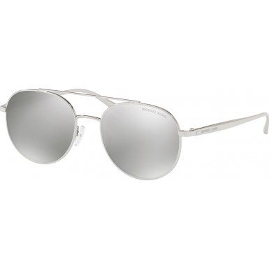 c1c1574a5d3 Aviator sunglasses