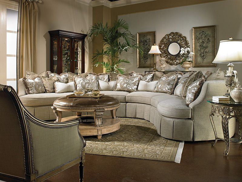 taylor king furniture crafted in the usa living rooms rh pinterest ca