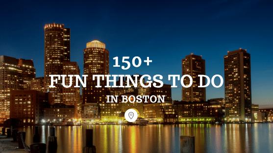 fun things to do in boston travel rh pinterest es things to do in boston for a day things to do in boston for a day