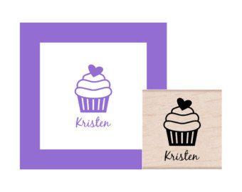 Ruso matryoshka muñeca de la jerarquización por cupcaketree en Etsy
