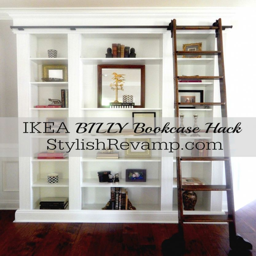 Elegant Billy Schrank Billy Bucherregal Ikea Ideen Billy Bucherregal Hack