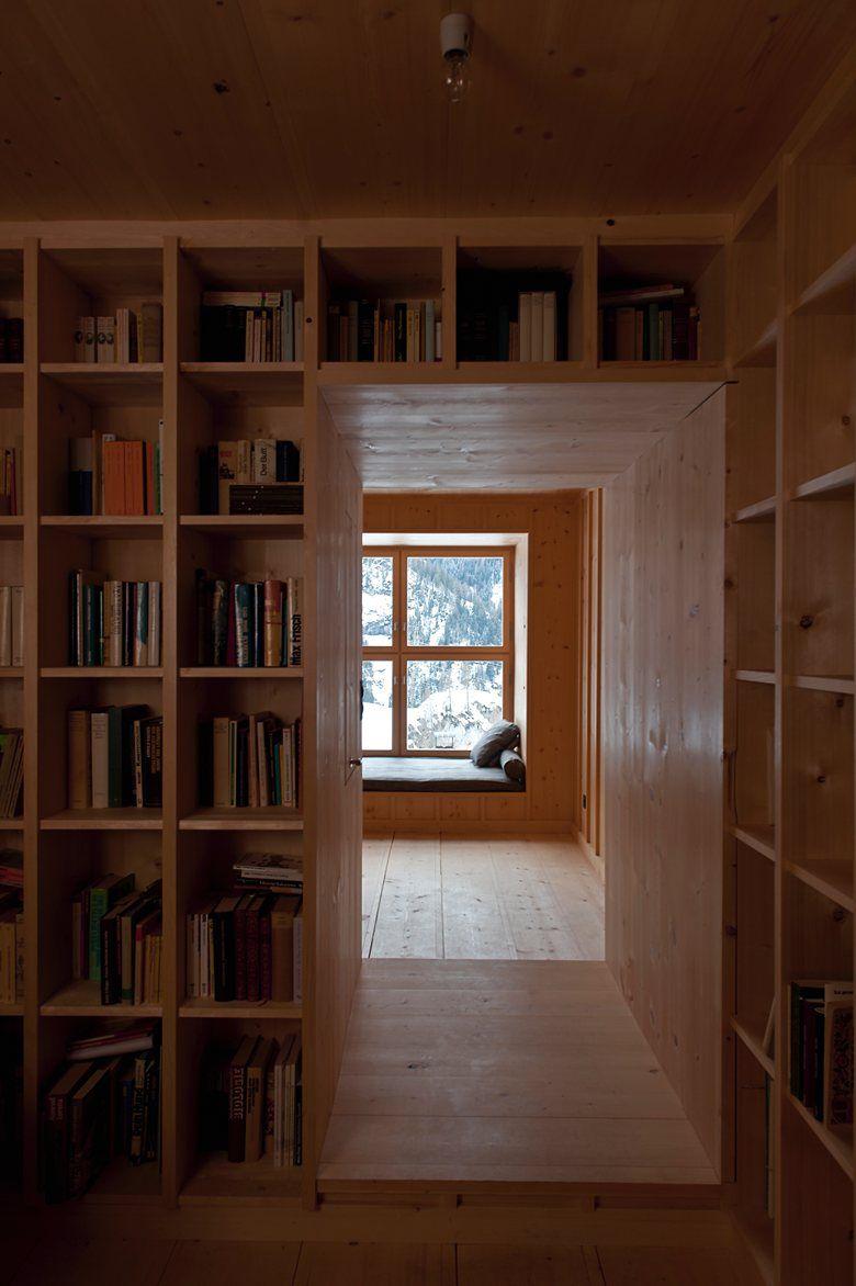interior design addict interior design addict library chasa plaz rh interiordesign addict com