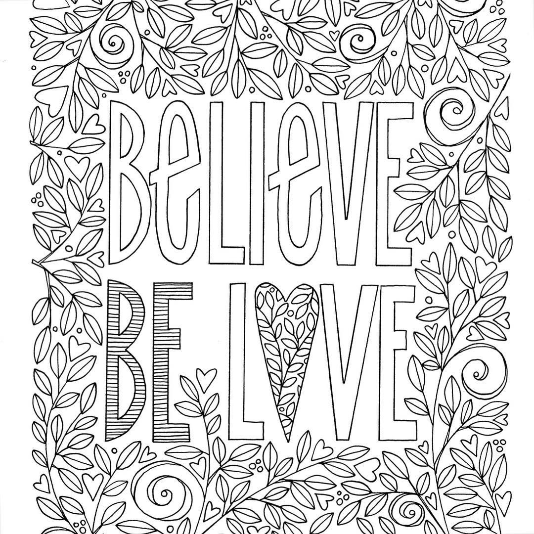 Drawing No 72 Of 126 This Current Deadline Loom Eth Colouring Book No 3 Details To Come Soon D Coloring Books Valentine Coloring Pages Scripture Coloring