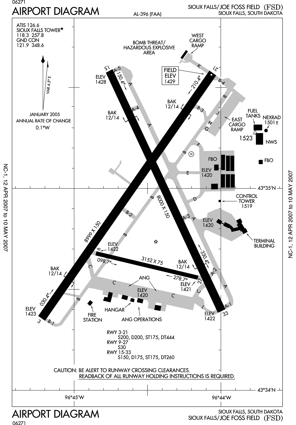 Gaab Travel Club Airport Design Airport Map Aviation Charts