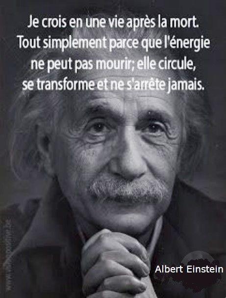 Citation Philosophique Sur La Vie Et La Mort : citation, philosophique, Épinglé, #Citations, #quote, #motivation, #inspiration