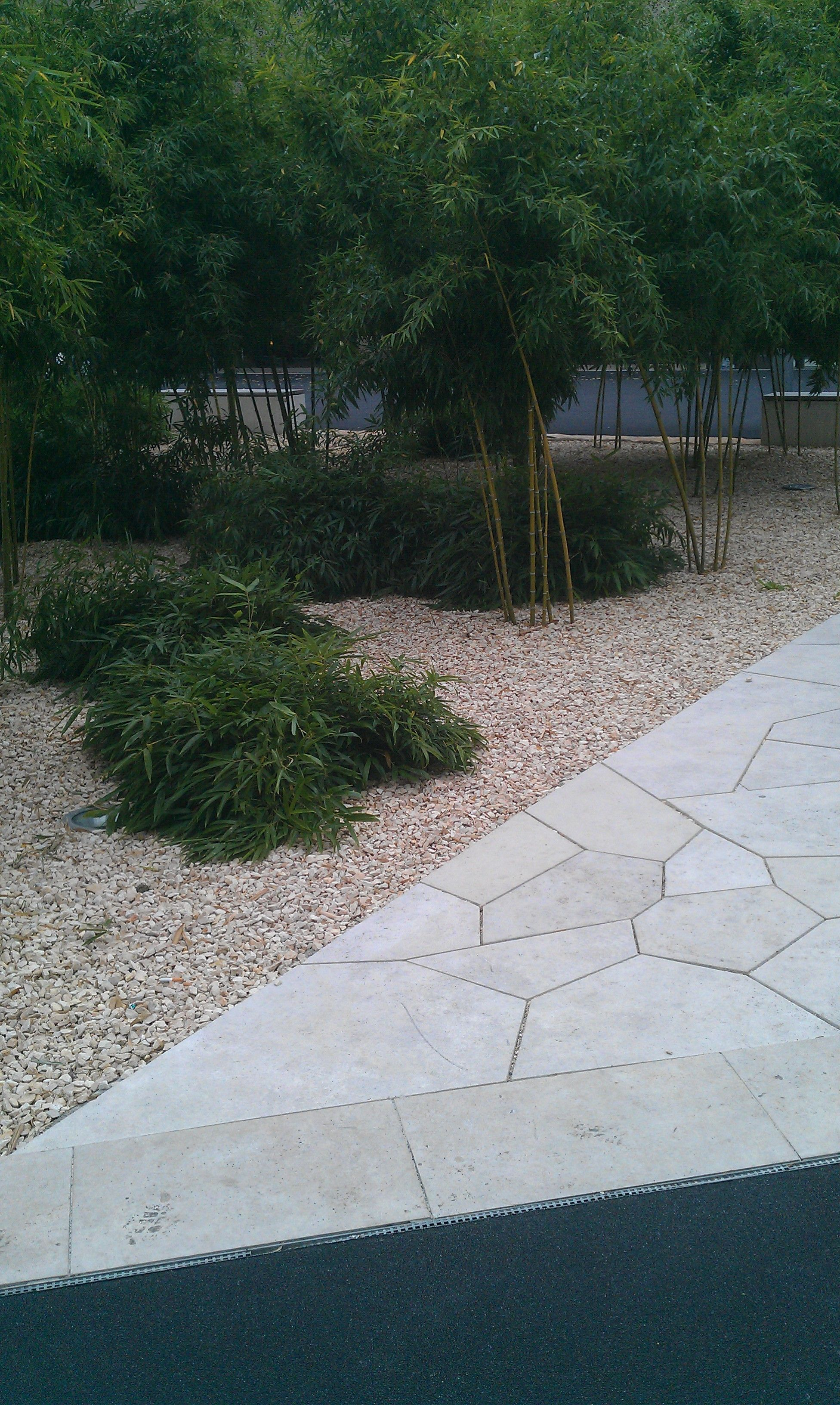 Inspirierend Vorgartengestaltung Mit Kies Schema