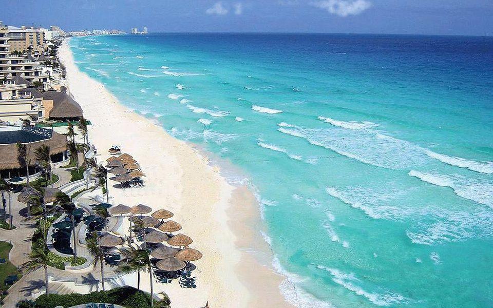 cancun playa chac mool cancun playa chac