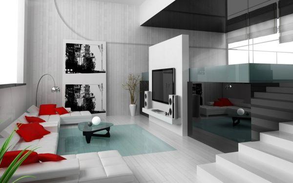 design : bilder für wohnzimmer design ~ inspirierende bilder von ... - Design Wohnzimmer