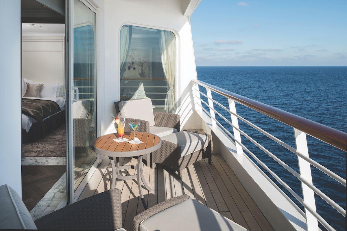 Growing Up Cruising Hear From Porthole Readers Porthole Cruise Best Cruise Ships Crystal Cruises Romantic Cruise