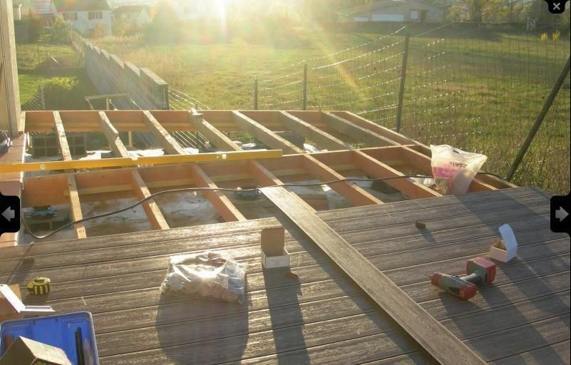 Building Hog Wire Deck Panels Lowes Deck Price Estimator Adding Deck Joist Deck Alternatives Deck Prices Wpc Decking